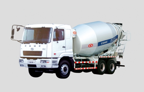 Suitable for Valin cab series