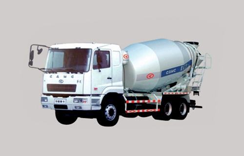 Suitable for Valin cooling system/engine mounts  beams