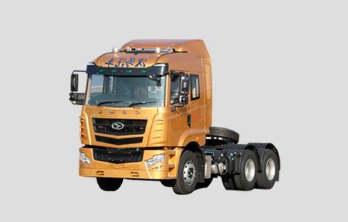 Suitable for Valin Hammar H7 series