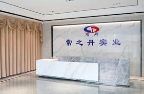 Jiangsu Changzhidan Industrial Co., Ltd.